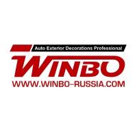 WINBO-Russia