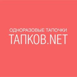 Tapkov.net