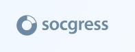 socgress