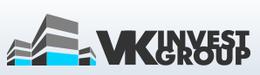 VK INVEST Group