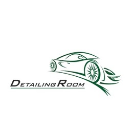 DetailingRoom