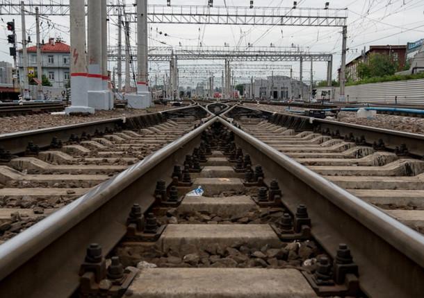 Более 50 эстакад и путепроводов будет построено в Москве