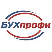 логотип организации