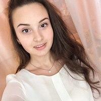 Зина Рисова